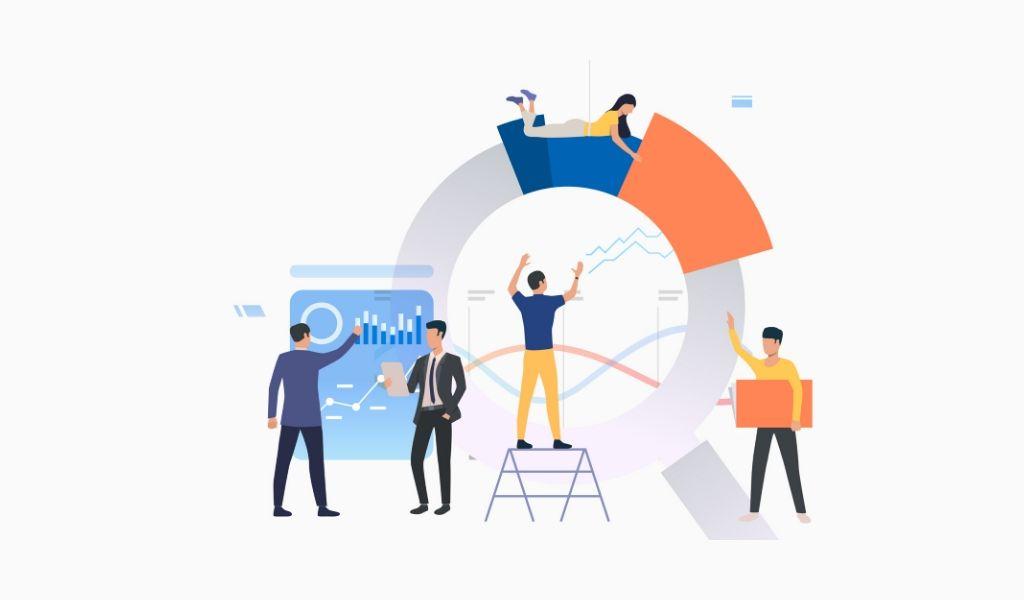benefícios do controlo de gestão nas empresas