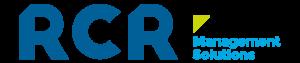 rcr-contabilidade-matosinhos