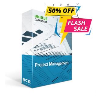software gestão projetos pmbok