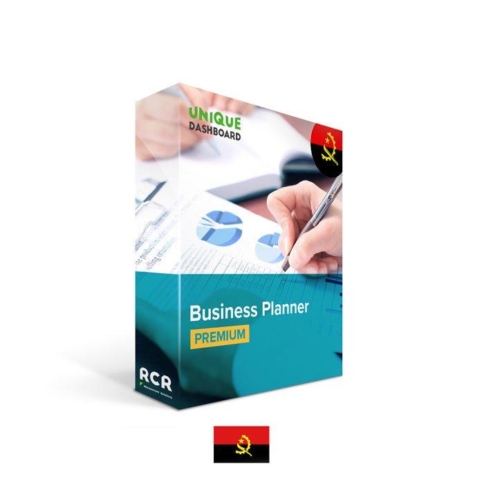 business-planner-angola-premium