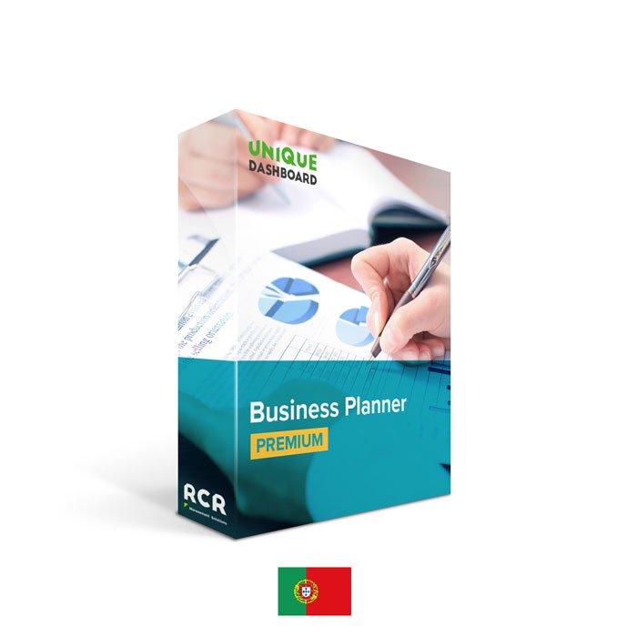 business-planner-portuga-premium