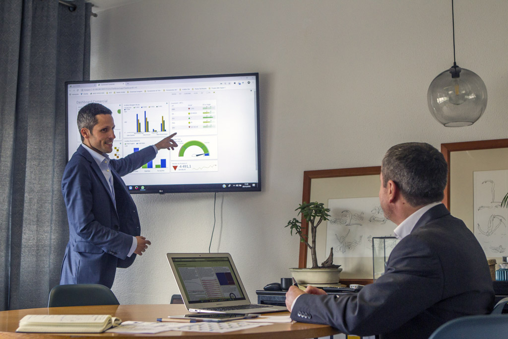 dashboards-de-gestao-rcr-contabilidade