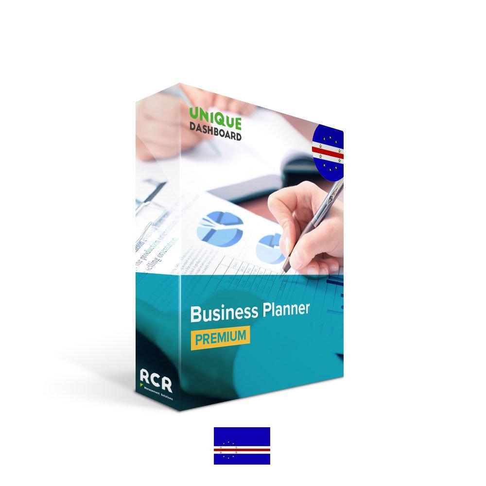 business-planner-cabo-verde-premium
