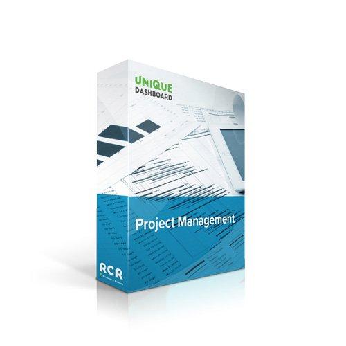 ferramenta para gestores de projetos