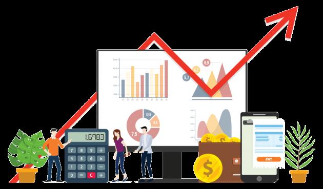 controlo orçamental nas empresas