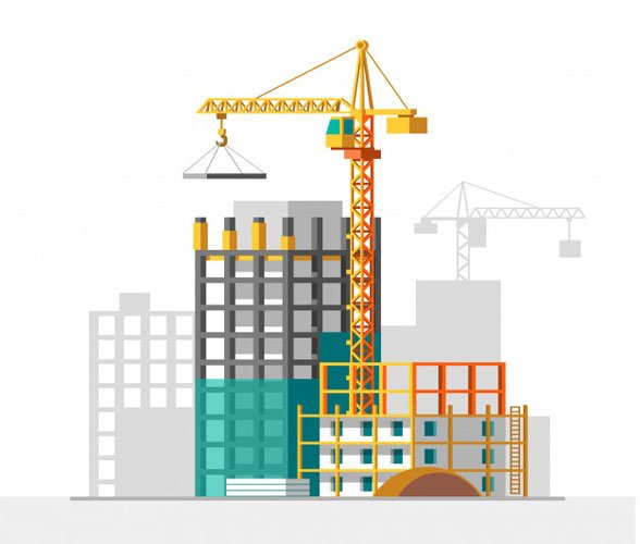 Soluções de Contabilidade para Empresas do Sector da Construção