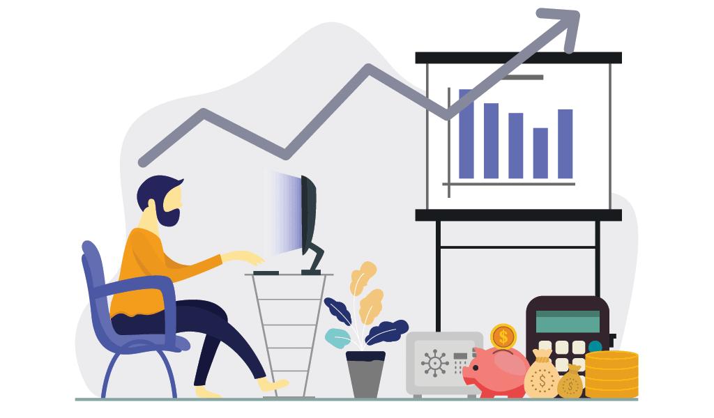 Serviços de Contabilidade para Startups