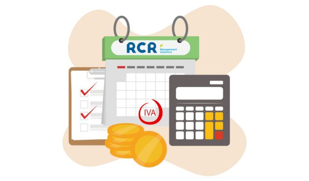 novas datas pagamento IVA