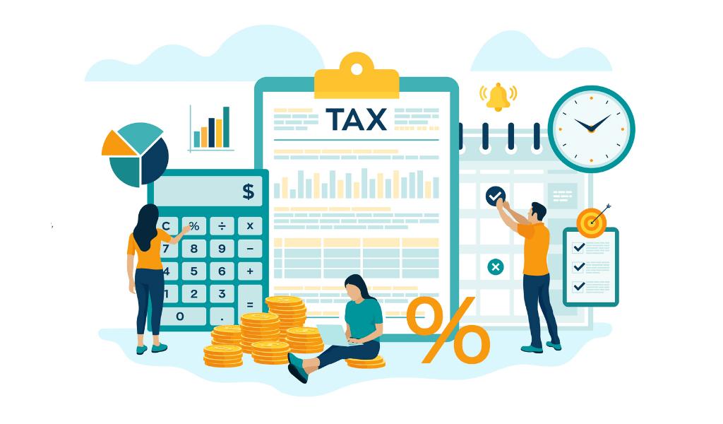 novos prazos obrigações fiscais empresas