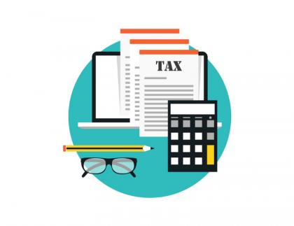 medidas fiscais apoio empresas