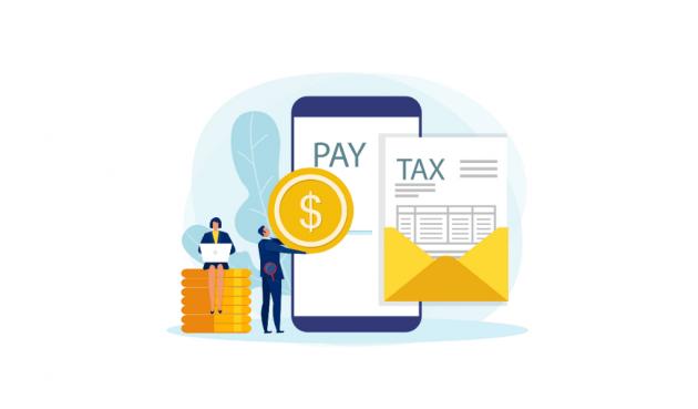 Diferimento de obrigações fiscais contributivas