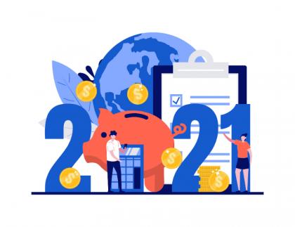 obrigações fiscais iva 2021