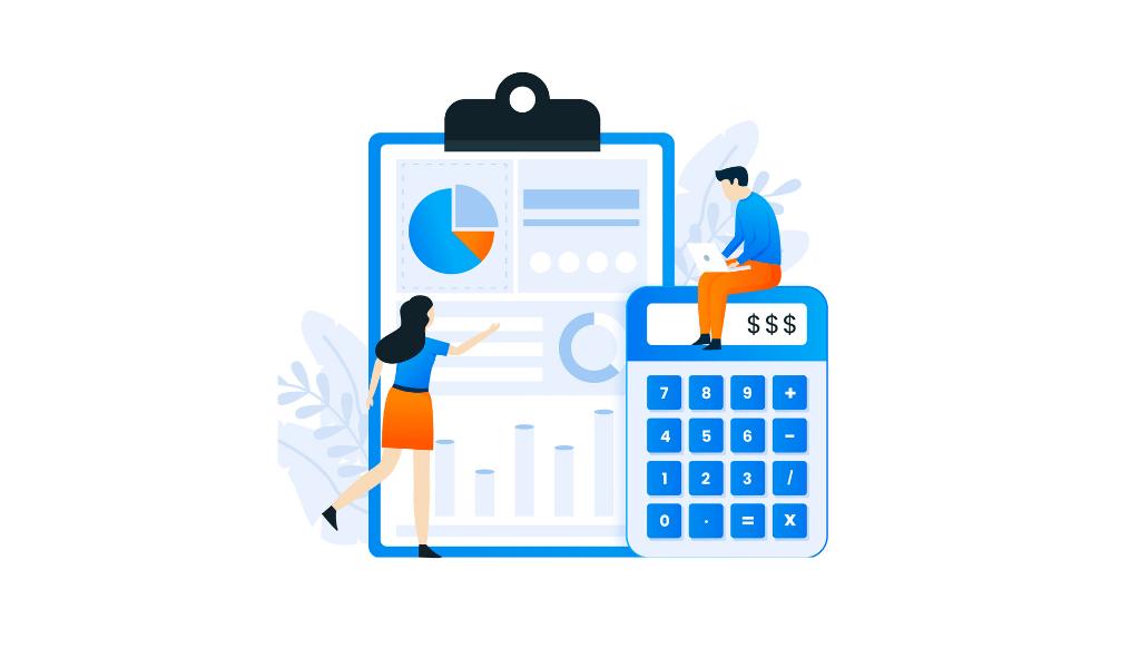 serviços contabilidade low cost