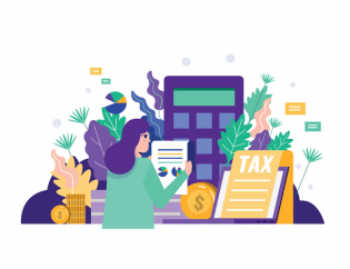 Flexibilização Pagamento Impostos