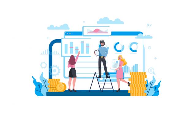 contabilidade outsourcing